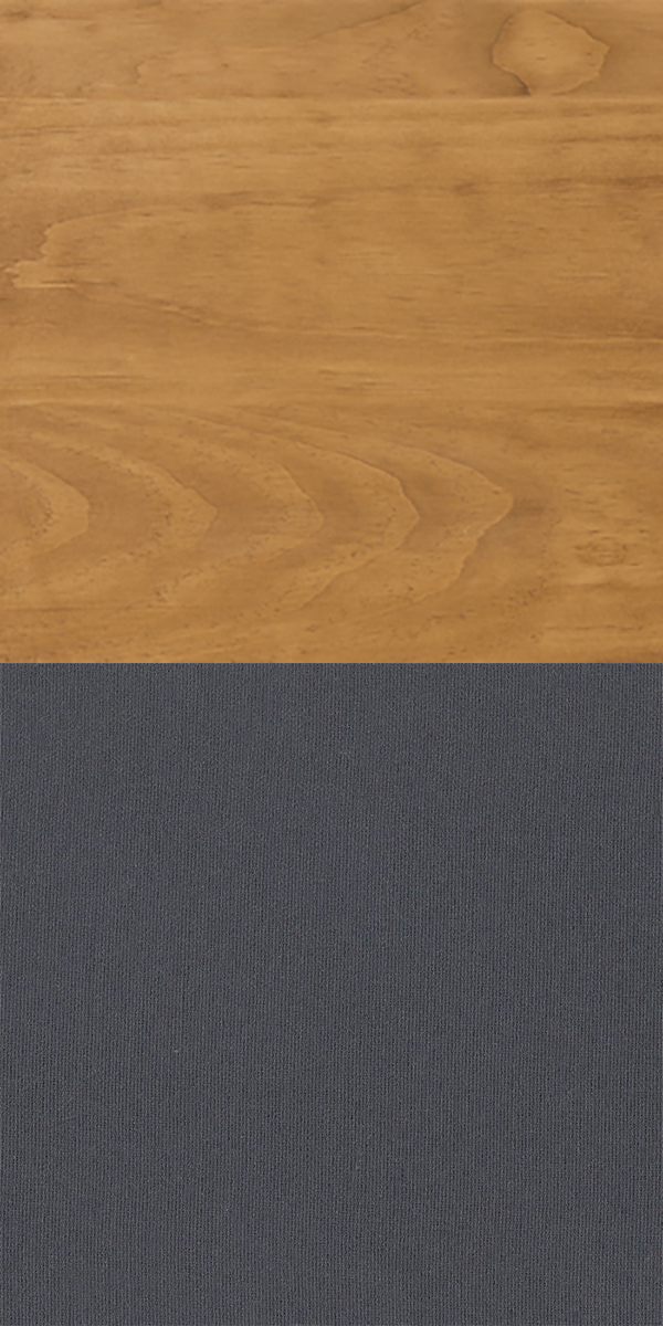 02-silvertex-carbon.jpg