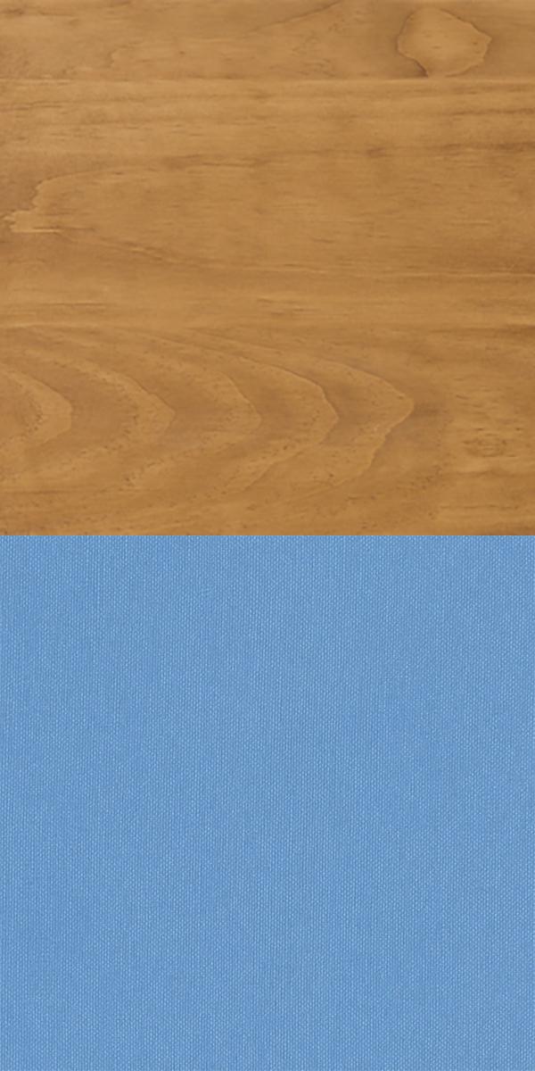 02-silvertex-lagoon.jpg
