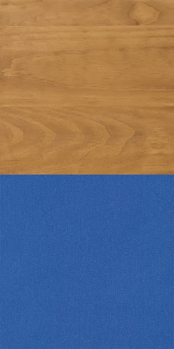 02-silvertex-marine-blue.jpg