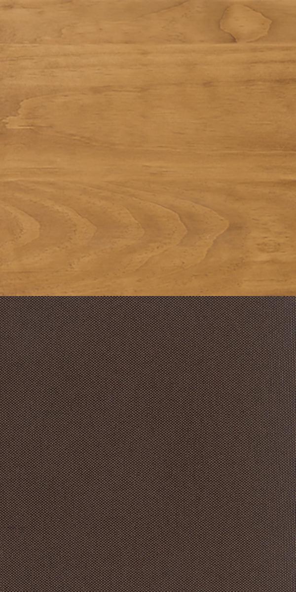 02-silvertex-mocha.jpg