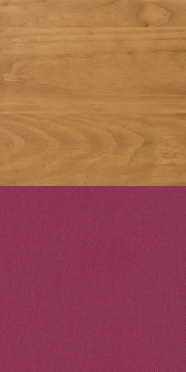 02-silvertex-raspberry.jpg