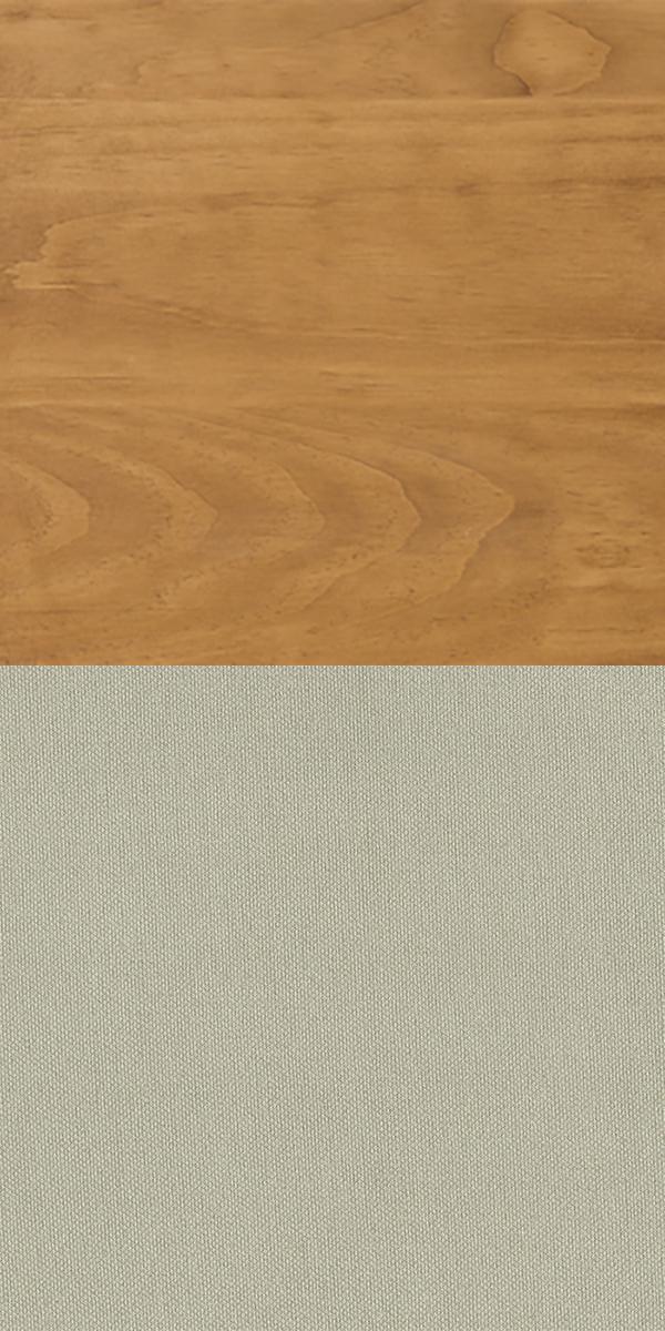 02-silvertex-sage.jpg