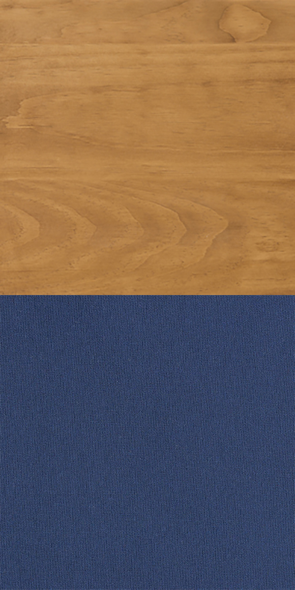 02-silvertex-saphire.jpg