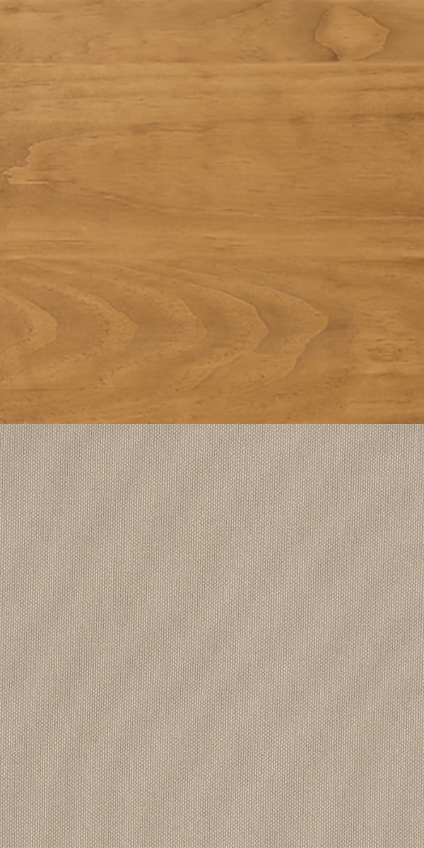 02-silvertex-taupe.jpg