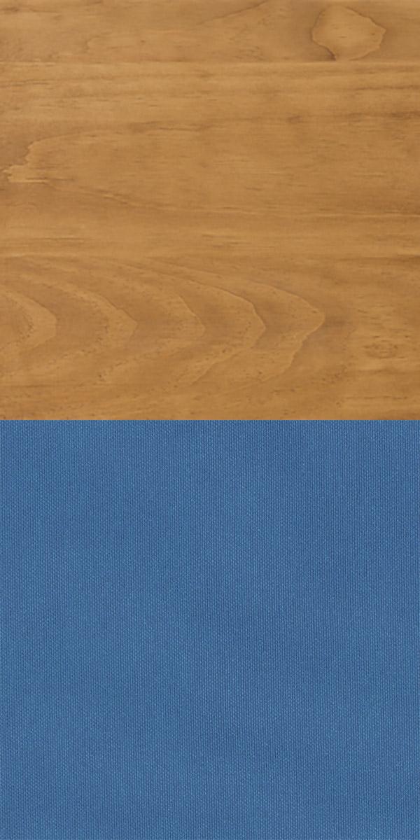 02-silvertex-turquoise.jpg