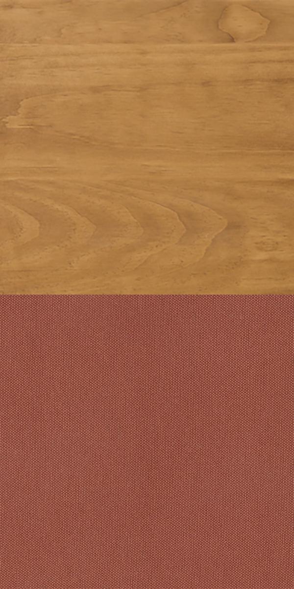 02-silvertex-umber.jpg