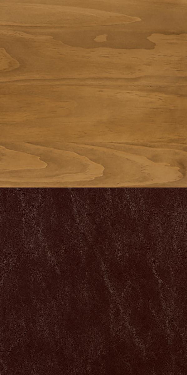 02wallaby-maroon.jpg
