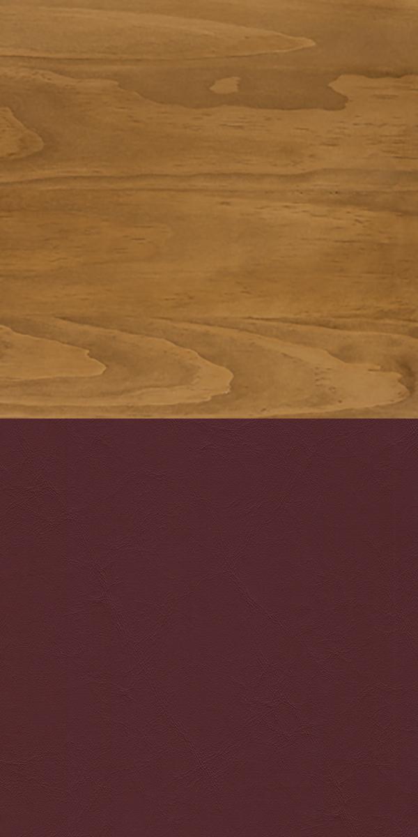 02zander-burgundy.jpg