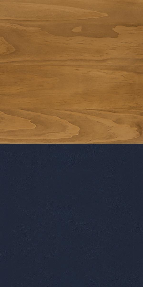 02zander-celestial.jpg