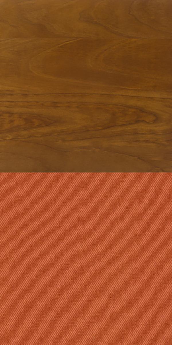 03-silvertex-mandarin.jpg
