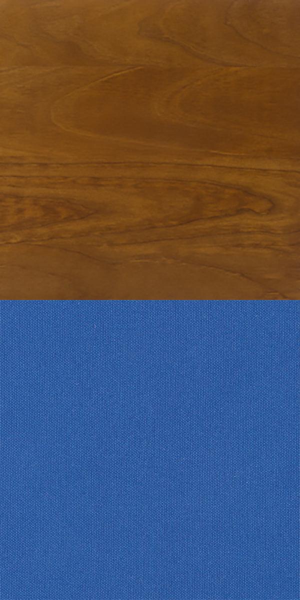 03-silvertex-marine-blue.jpg