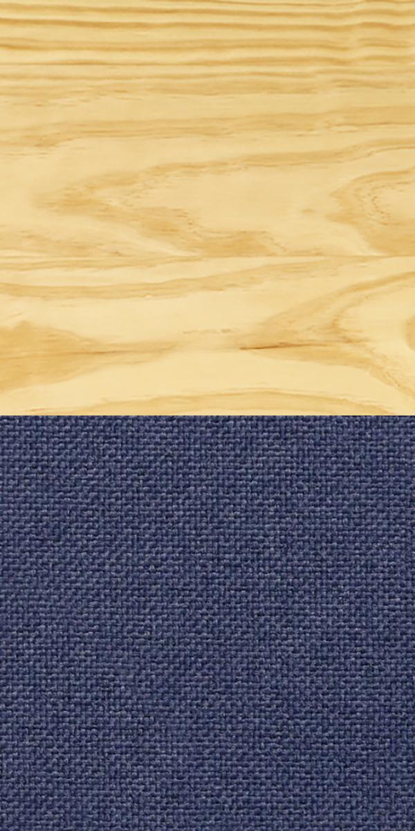 04-sherpa-indigo.jpg