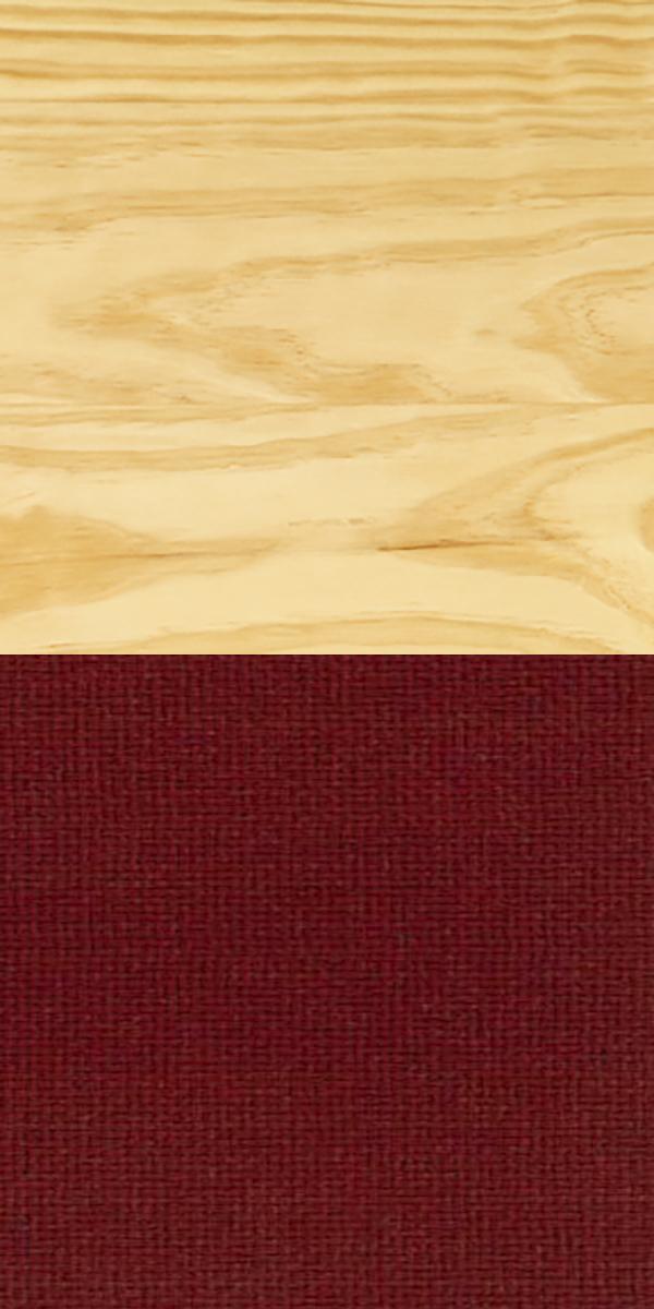04-sherpa-maroon.jpg
