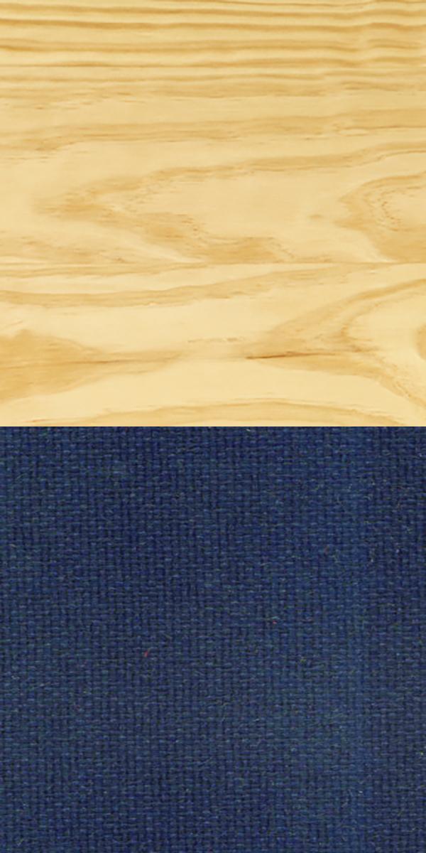 04-sherpa-navy.jpg