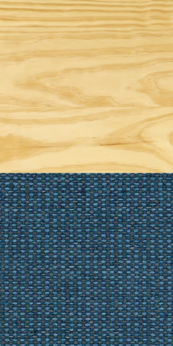 04-shire-steel-blue.jpg