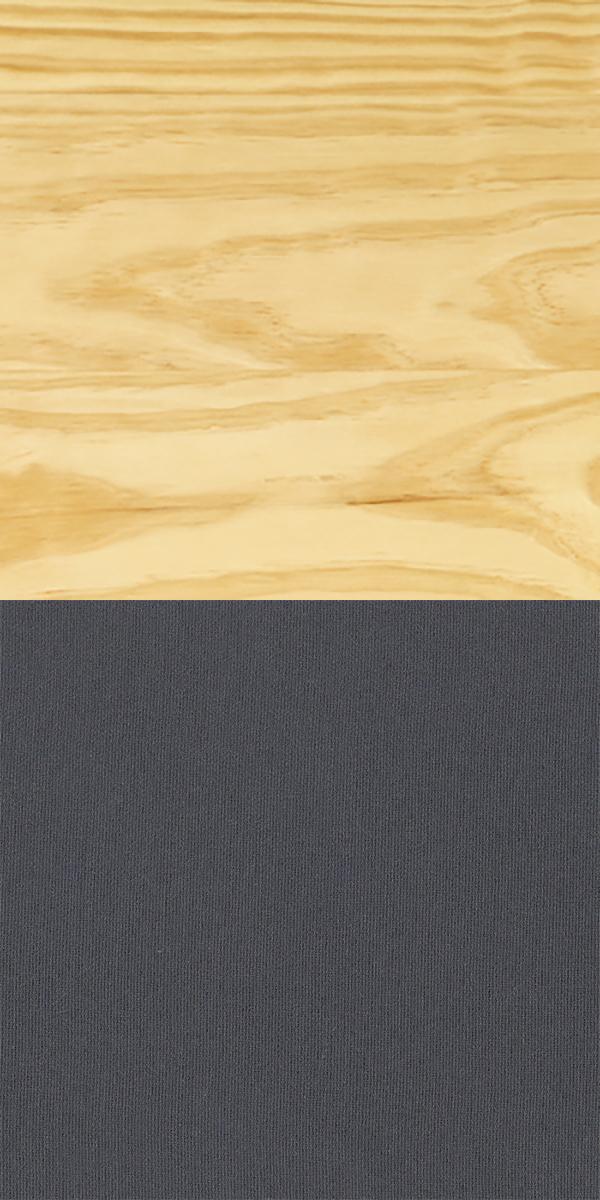 04-silvertex-carbon.jpg