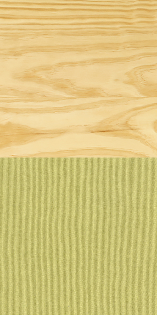 04-silvertex-celery.jpg