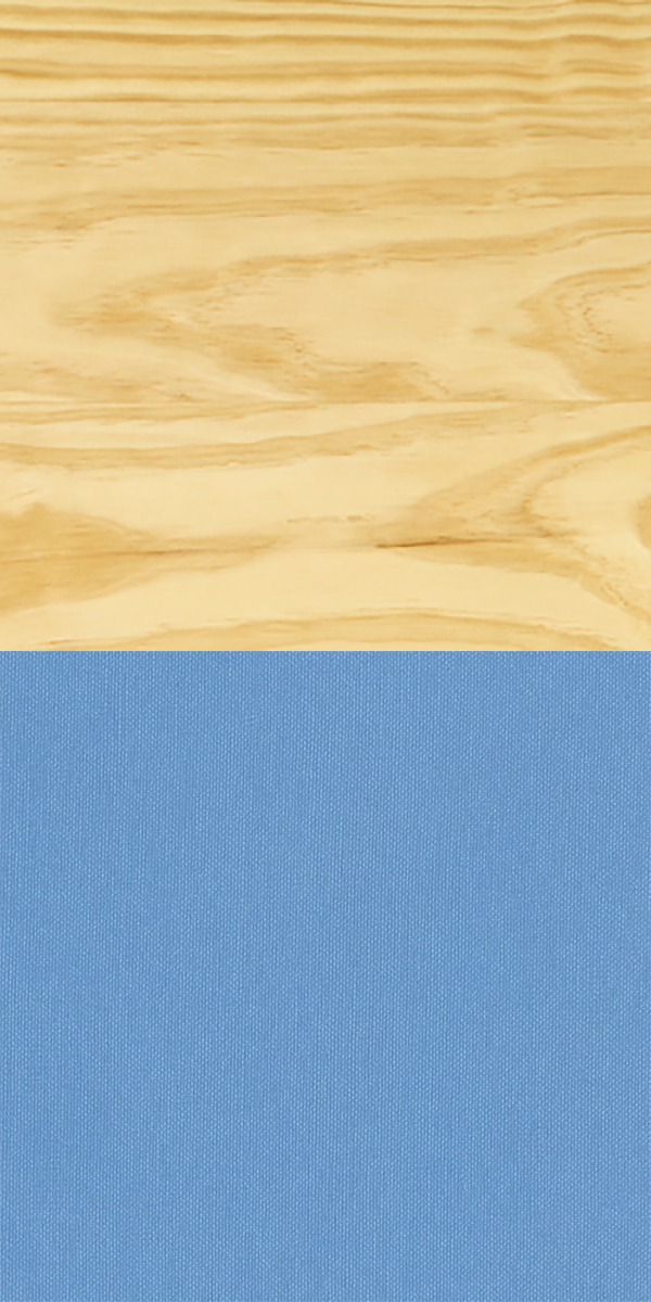 04-silvertex-lagoon.jpg