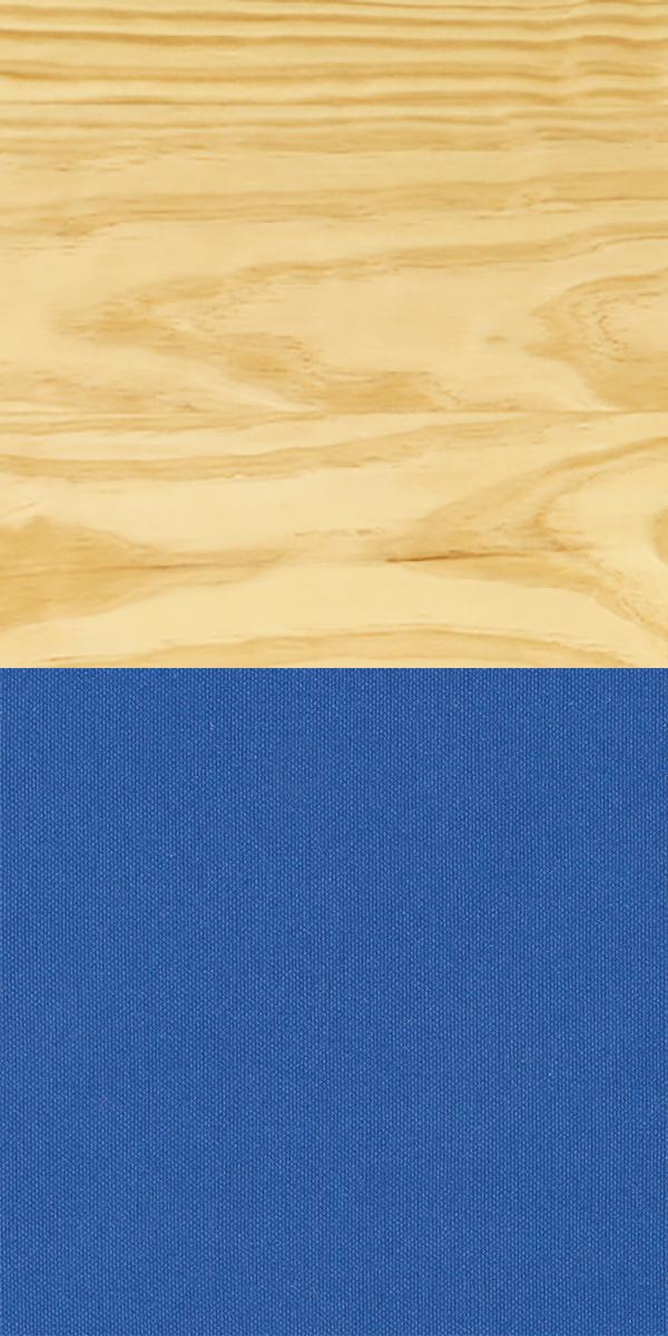 04-silvertex-marine-blue.jpg