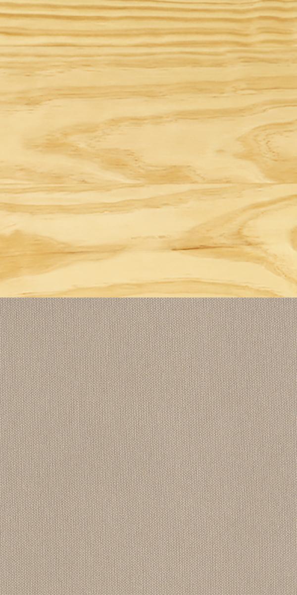 04-silvertex-taupe.jpg