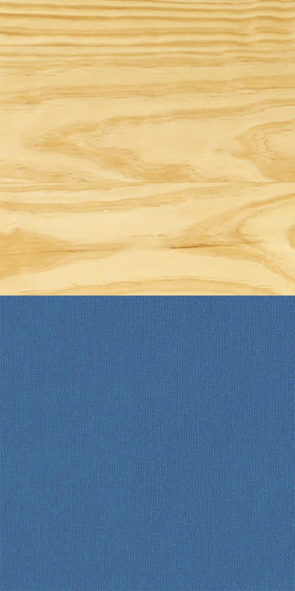 04-silvertex-turquoise.jpg