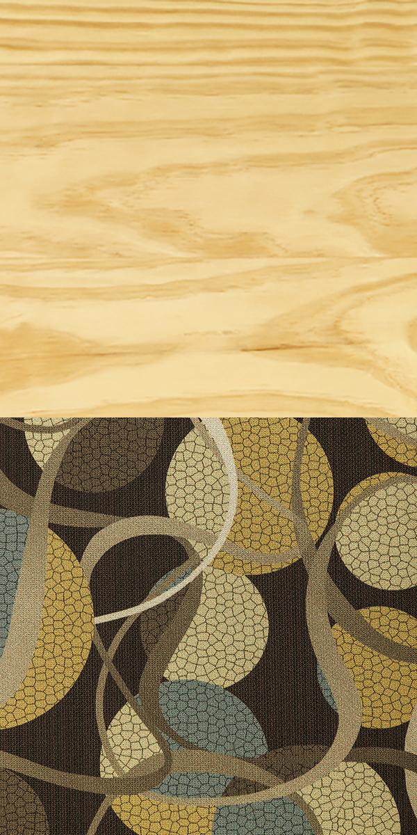 04celebration-driftwood.jpg