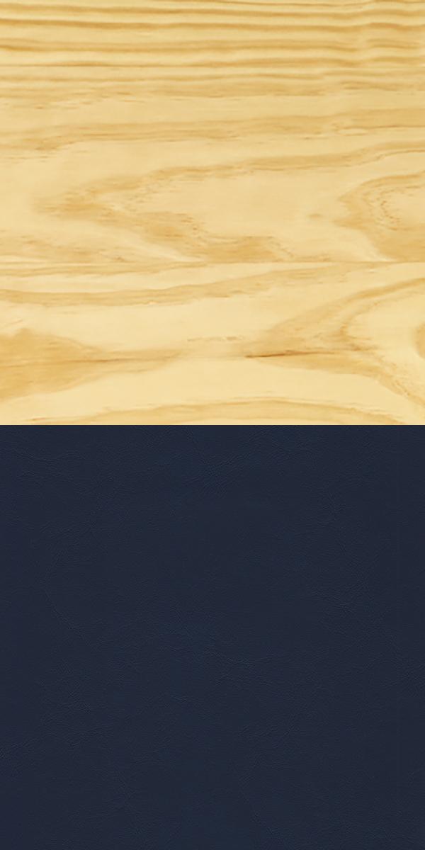 04zander-celestial.jpg