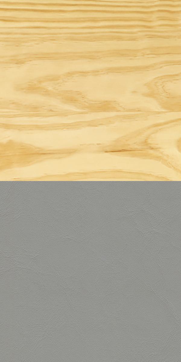 04zander-pearl-grey.jpg