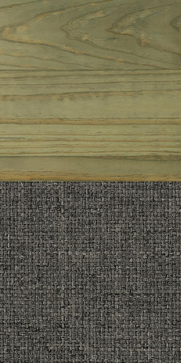 10-sherpa-grey-heather.jpg