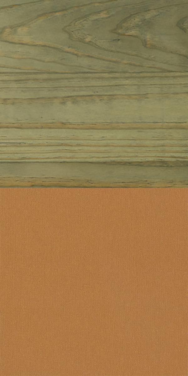 10-silvertex-chestnut.jpg