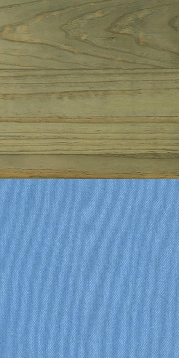 10-silvertex-lagoon.jpg
