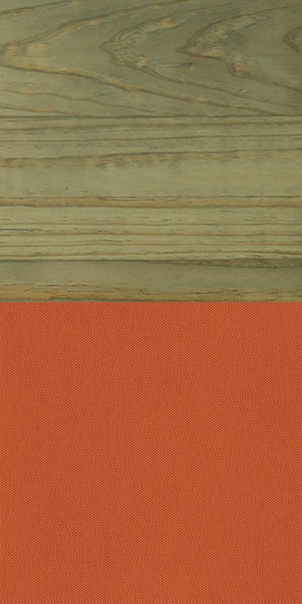 10-silvertex-mandarin.jpg