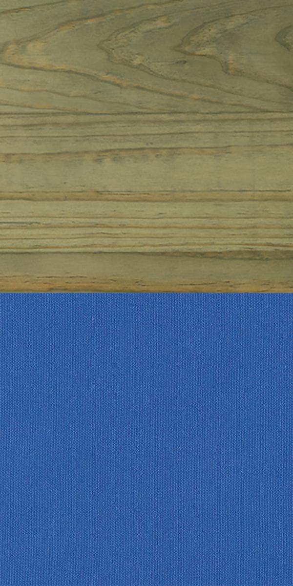 10-silvertex-marine-blue.jpg