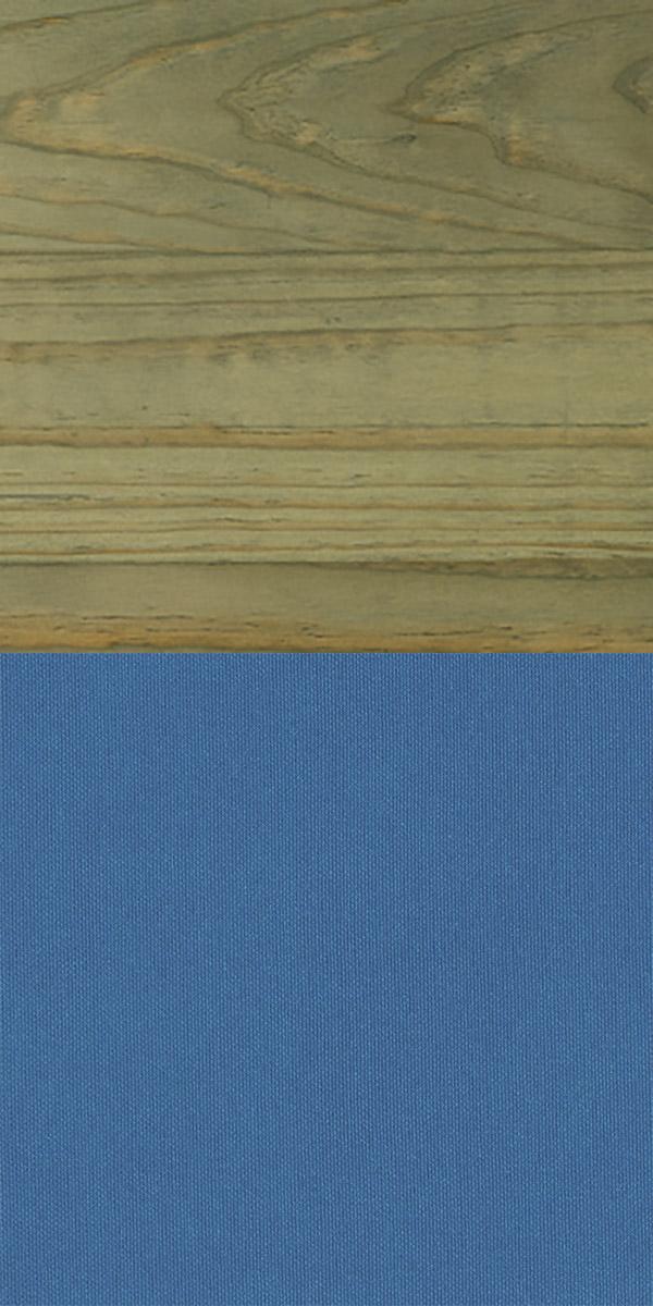 10-silvertex-turquoise.jpg