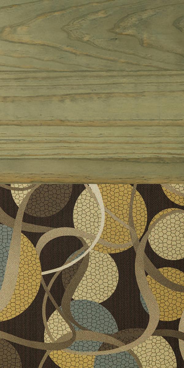 10celebration-driftwood.jpg