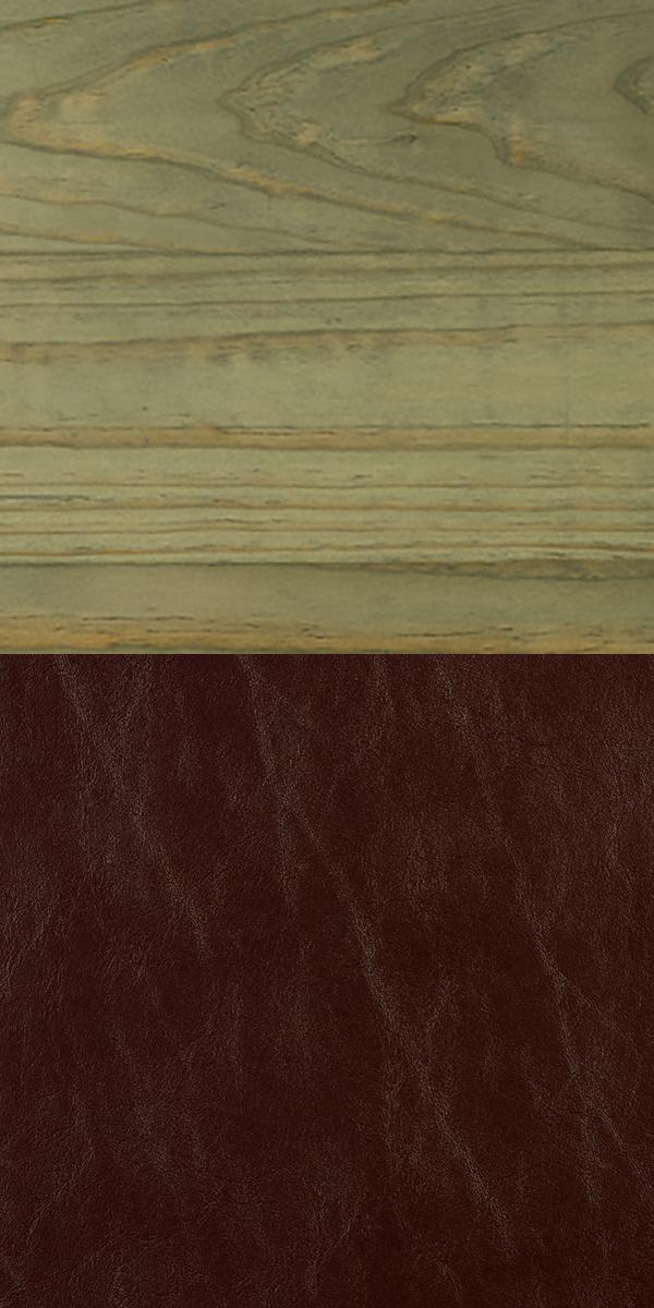 10wallaby-maroon.jpg