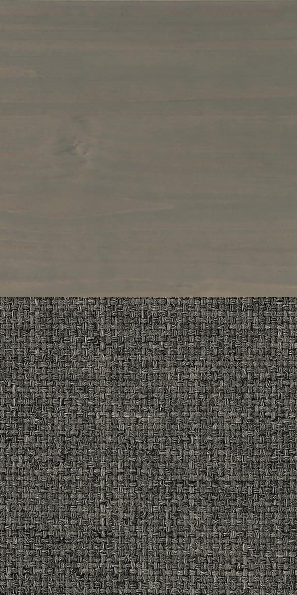 11-sherpa-grey-heather.jpg