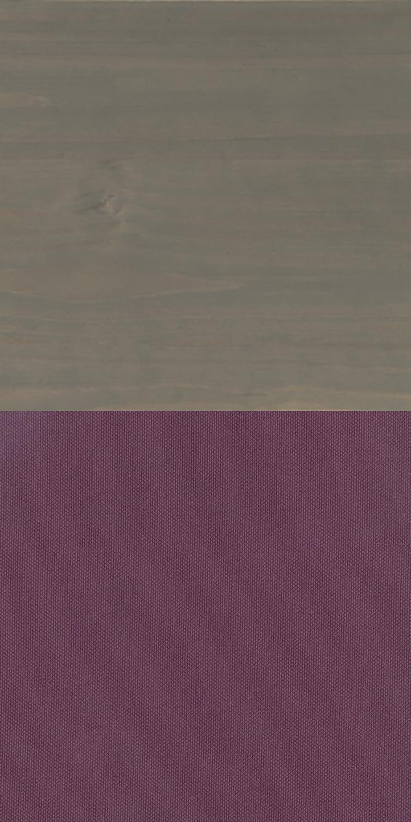 11-silvertex-blackberry.jpg