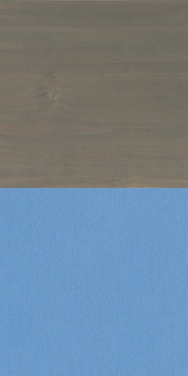 11-silvertex-lagoon.jpg