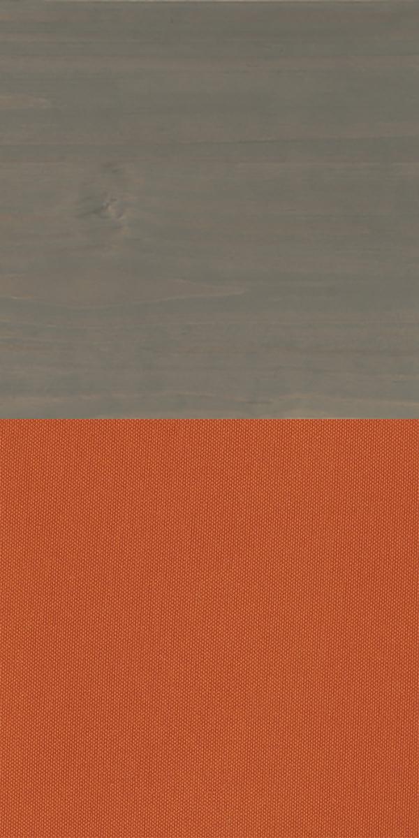 11-silvertex-mandarin.jpg