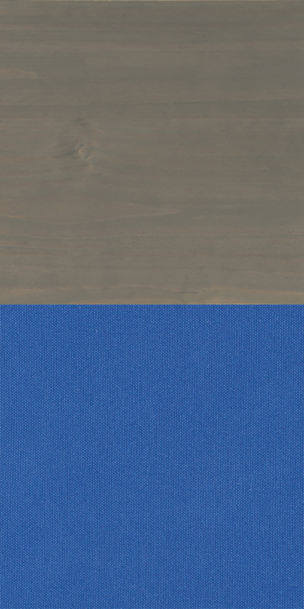 11-silvertex-marine-blue.jpg
