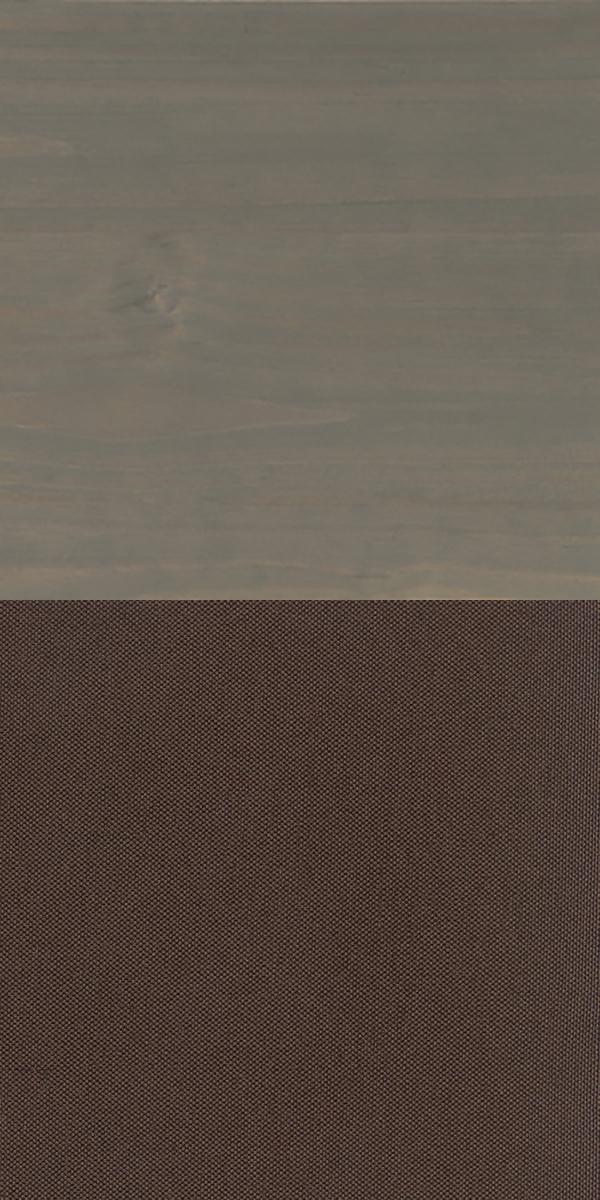 11-silvertex-mocha.jpg