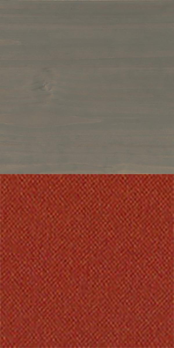 11-silvertex-poppy.jpg
