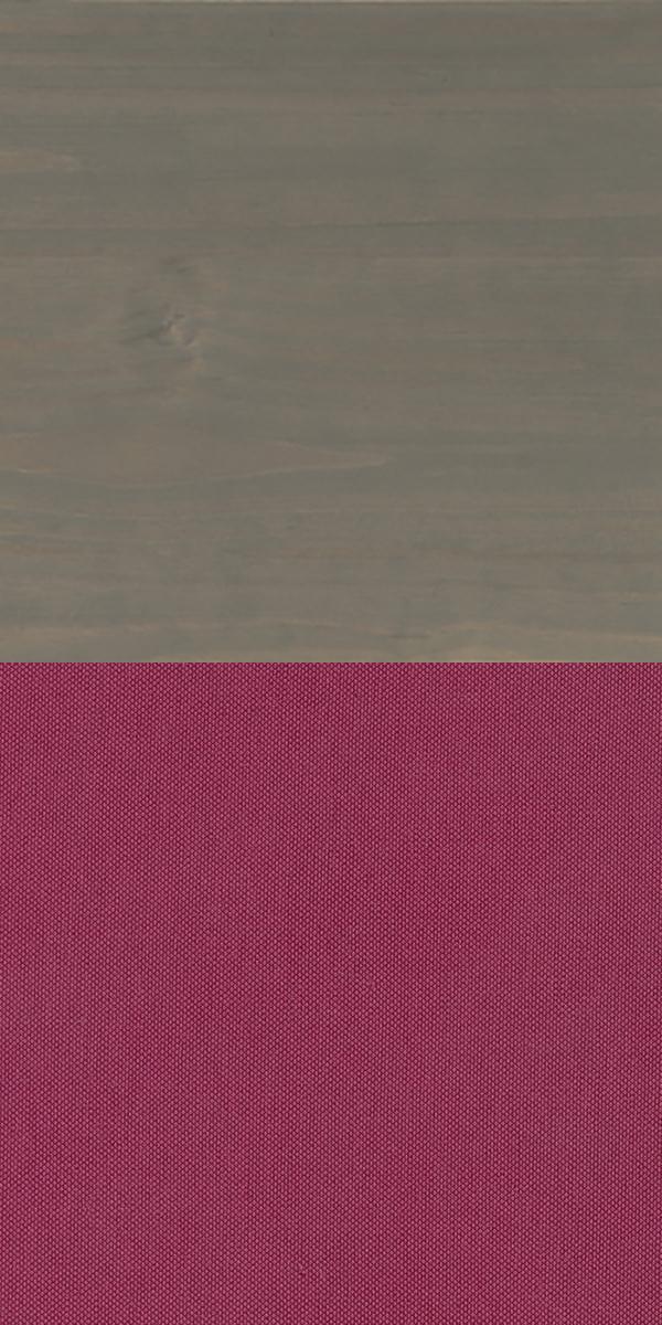11-silvertex-raspberry.jpg