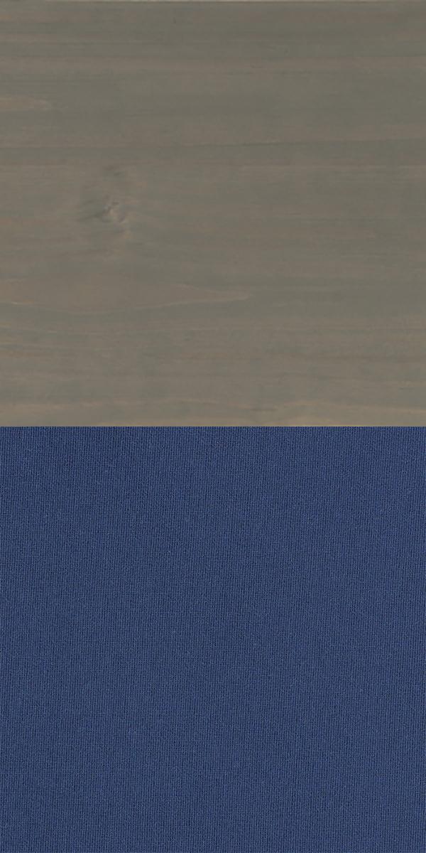 11-silvertex-saphire.jpg