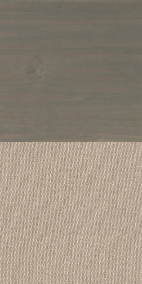 11-silvertex-taupe.jpg