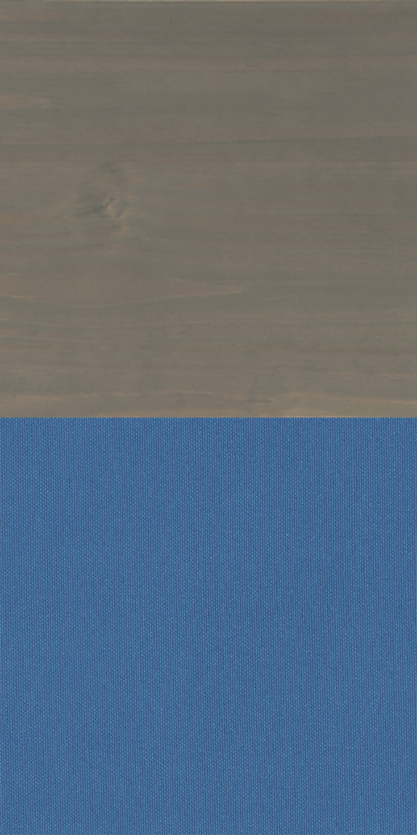 11-silvertex-turquoise.jpg