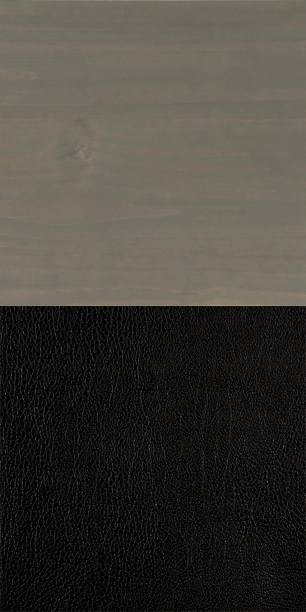 11roman-black.jpg