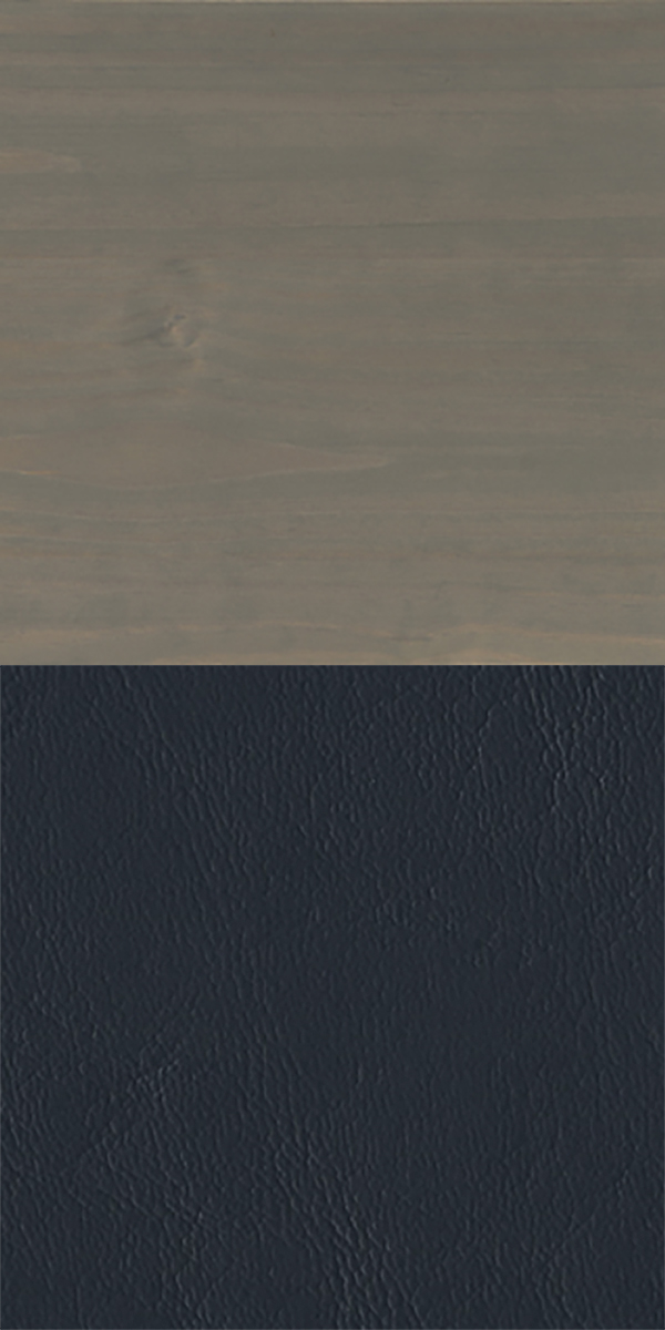 11wallaby-imperial-blue.jpg