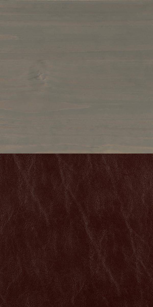 11wallaby-maroon.jpg